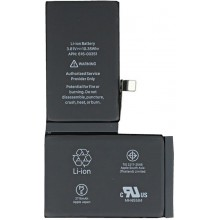 Аккумулятор XRM Battery for iPhone X 2716 mAh