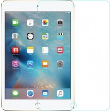 Защитное стекло Mocoll 2.5D 0.3mm Clear Tempered Glass Apple iPad mini/2/3