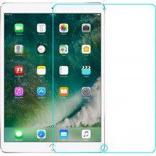 Защитное стекло Mocoll 2.5D 0.3mm Clear Tempered Glass Apple iPad Pro (10.5') New