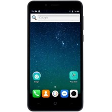 Смартфон LEAGOO KIICAA Power 2/16GB Black
