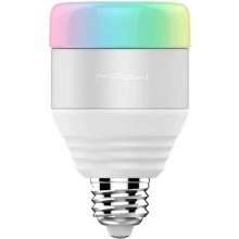 Смарт-лампа MiPow Smart Bulb White