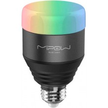 Смарт-лампа MiPow Smart Bulb Black